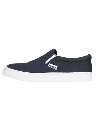 Hummel Ayakkabı Mavi